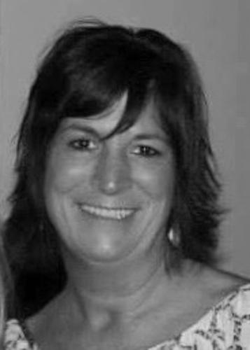 Sue Tanney
